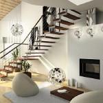 maak van uw huis een thuis
