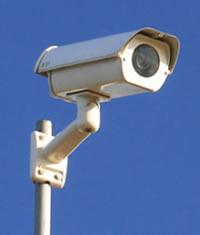 beveiliging-camera