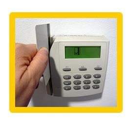 beveiliging-toegangscontrole