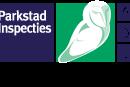 logo-Parkstad-insp