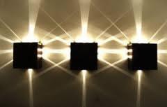verlichting als sfeermaker